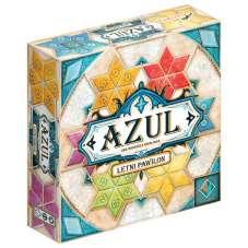 AZUL: Letni Pawilon