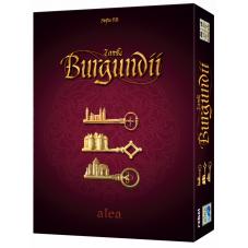 Zamki Burgundii: BIG BOX
