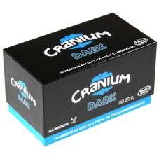 Cranium Dark (Gra Imprezowa)