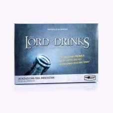 Lord of The Drinks - Władca Promili