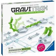 Gravitrax - Mosty