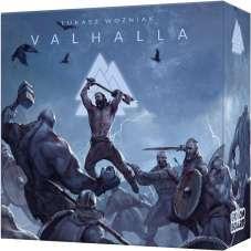 Valhalla (druga edycja)
