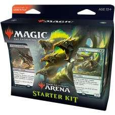 Magic: the Gathering: Arena Starter Kit Core...