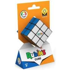 Kostka Rubika 3x3 RUBIKS Cube