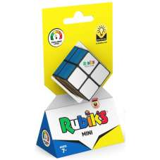 Kostka Rubika 2x2 RUBIKS Mini