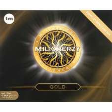 Milionerzy: Gold (edycja specjalna)