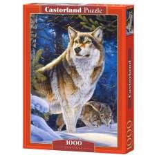 Puzzle - 1000 Sentinel