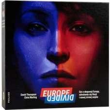 Europe Divided (edycja polska)