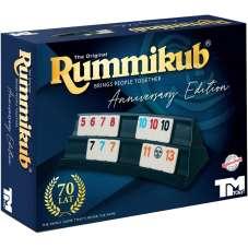 Rummikub - wydanie rocznicowe