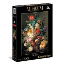 Puzzle 1000 Van Dael Wazon Kwiatów