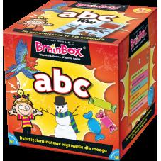 BrainBox: ABC