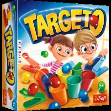 Targeto