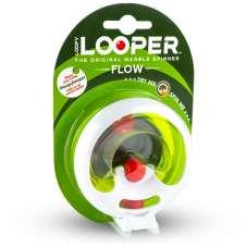 Loopy Looper - Flow