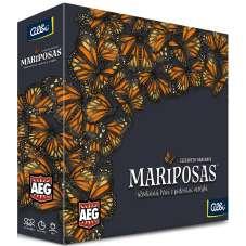 Mariposas (edycja polska)