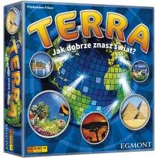 Terra (nowa edycja)
