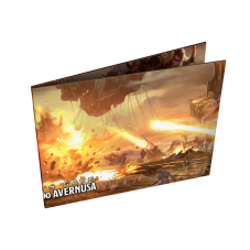 Dungeons & Dragons: Baldur's Gate - Zstąpienie...