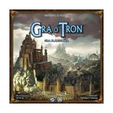 Gra o tron II edycja