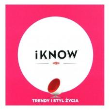 iKnow: Trendy i styl życia