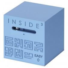 INSIDE 3: Easy