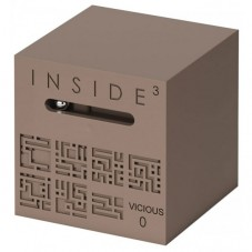 INSIDE 3: Vicious