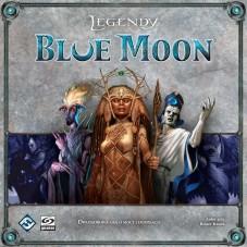 Legendy Blue Moon