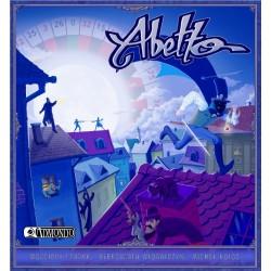Abetto
