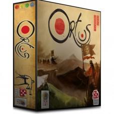 Ortus (edycja polska)