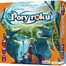 Pory Roku (Seasons)