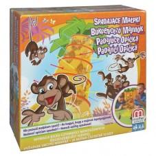 Spadające Małpki