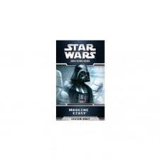 Star Wars: Gra Karciana - Mroczne Czasy