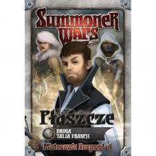 Summoner Wars: Płaszcze - Druga Talia