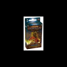 Warhammer: Inwazja - Ognisty Świt