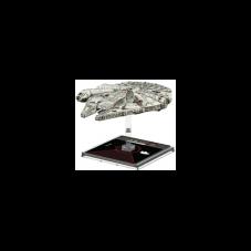 X-wing - Zestaw dodatkowy - Sokół Millennium