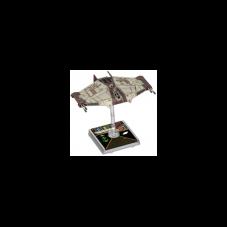 X-wing - Zestaw dodatkowy Bombowiec Scuurrg