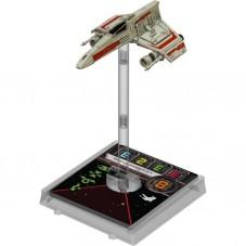 X-wing - Zestaw dodatkowy E-Wing