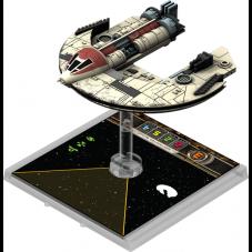 X-Wing - Zestaw dodatkowy Karząca Ręka