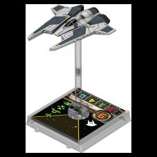 X-Wing - Zestaw dodatkowy Myśliwiec Protektoratu