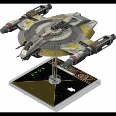 X-Wing - Zestaw dodatkowy Siewca Cienia