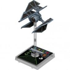 X-wing - Zestaw dodatkowy Tie Defender