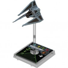 X-wing - Zestaw dodatkowy Tie Phantom
