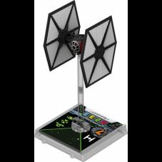 X-Wing - Zestaw dodatkowy TIE Sił Specjalnych