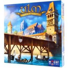 Ulm: Tempora in Priscum Aurum (edycja polska)