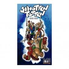Schotten-Totten (edycja polska)