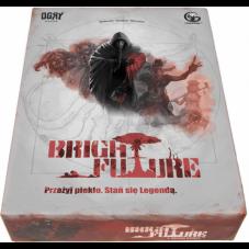 Bright Future (edycja polska)