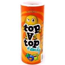 Top a Top Family
