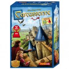 Carcassonne (edycja 2016)