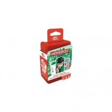 CARTAMUNDI Shuffle Monopoly deal