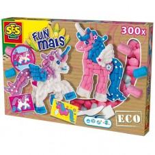 Chrupki FunMais - Fantastyczne konie