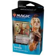 Magic The Gathering: Ravnica Allegiance -...