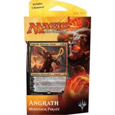 Magic The Gathering: Rivals of Ixalan -...